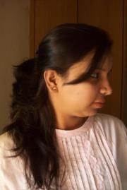 Gayathri  N.