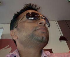 Dharmendar D R.