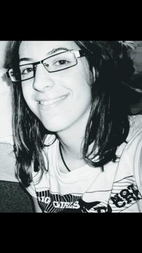 Tara S.