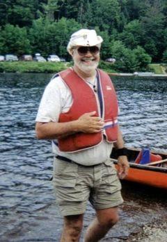 John A. M.