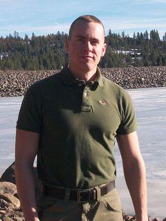 Brad A. G.