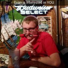 Evan J.
