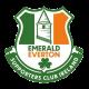 Emerald Everton Supporters C.