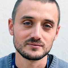 Sebastiano S.