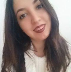 Alba M