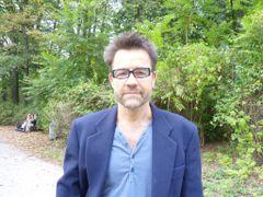 Piotr L.