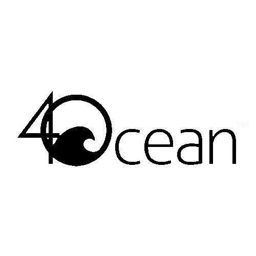 Ocean Ocean Boca Raton FL Meetup - 4ocean
