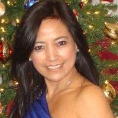 Cheryl Mae B.