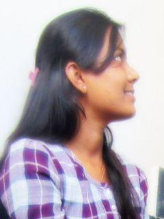 sahithya
