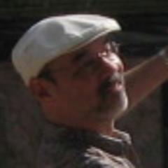 Ronald N.