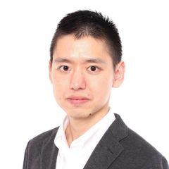 Kojiro H.