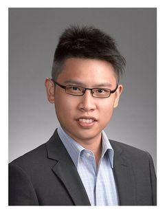 Tan Pengshi A.