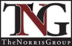 The Norris Group Real E.