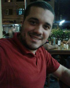 Adhan De Oliveira M.