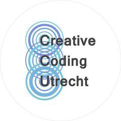 Creative Coding U.