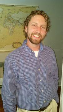 Brent J.