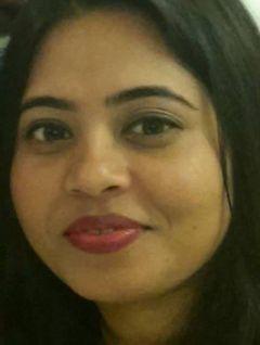 Arwa B.