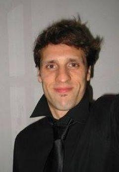 Arturo Del A.