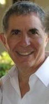 Geoffrey W.