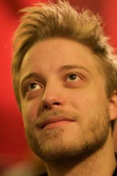 Tobias Vidarssønn L.