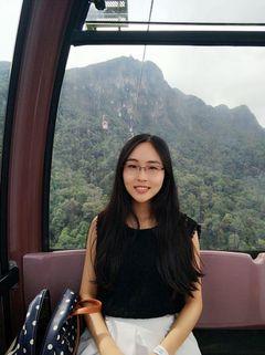 Dongyan L.