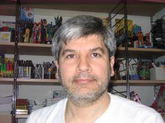 Pasquale G.
