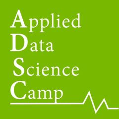 Applied Data Science C.