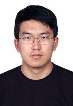 Jacob Jikun L.