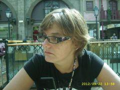 Sandra Marília F.