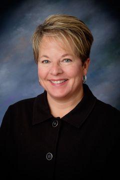 Julie R. P.