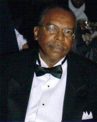 Sam W. P.