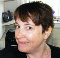 Linda Stone W.
