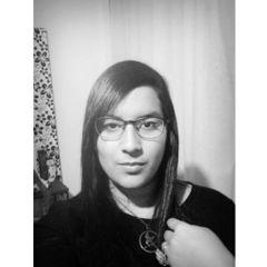 Aleyna Nahomy Rodriguez A.