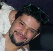 Cristiano M.
