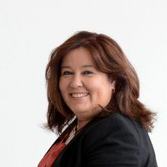 Esther Pérez V.