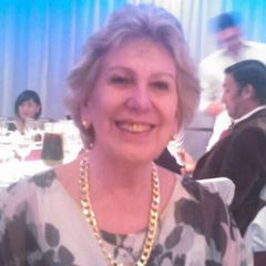Laura Del B.