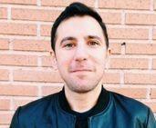 Pedro J.