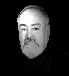 Rev. Mr. R. Christoph S.