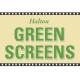 Halton Green S.