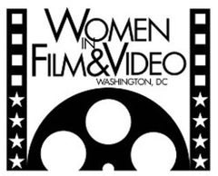 Women in Film & V.