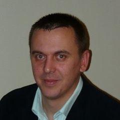 Danny W. A.