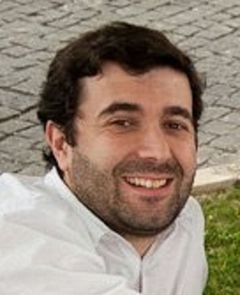 João S.