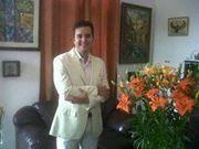 Anupam T.