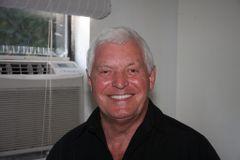 Steve G. F.