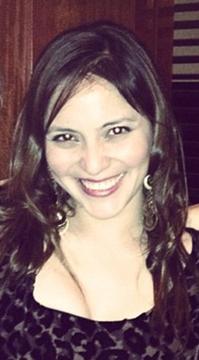 Rocio C.
