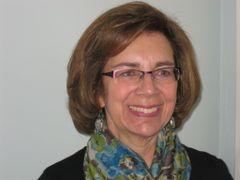 Nancy M.