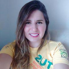 Maria Isabel S.
