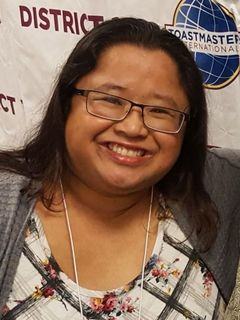 Ann G.