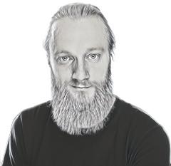 Philipp T.