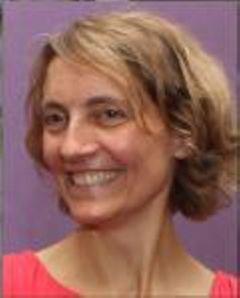 Elisabeth D.